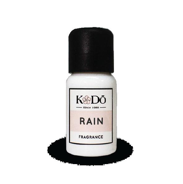 Tinh dầu nước hoa Rain